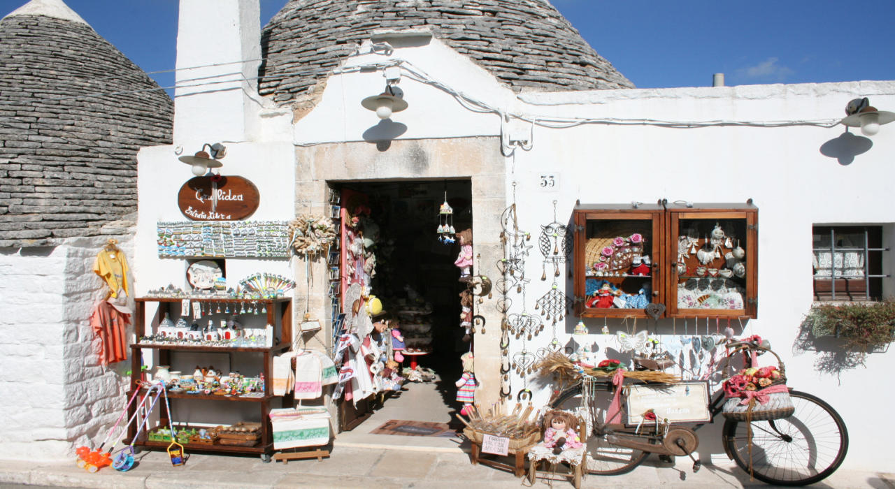 Alberobello_copia
