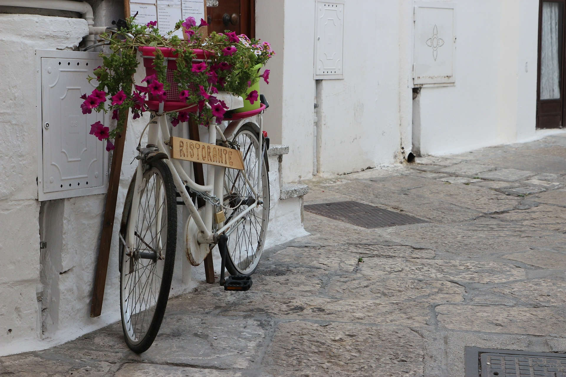 bicycle-2740104_1920