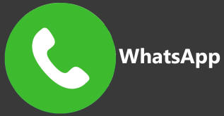 WhatsApp-Free-Voice-Calls2