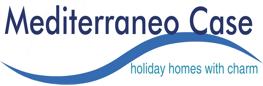 Apulien Ferienwohnungen und Ferienhäuser